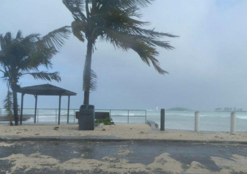 Bahamas_HurricaneSandy2012.jpg