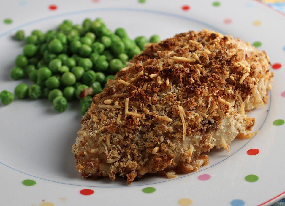 Chicken-Parmesan.jpg