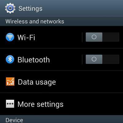 wifi setup 2