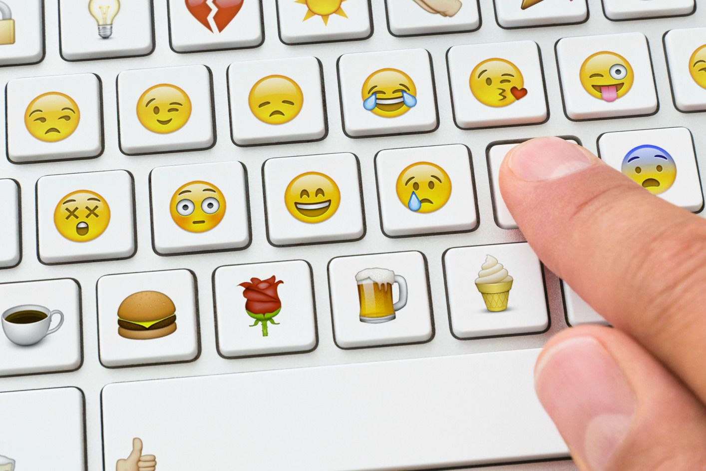 Using facebook emoticons in comments get up to date on using facebook emojis biocorpaavc Images