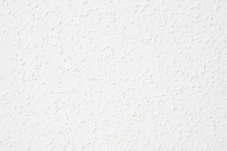 Drywall Ceiling Texture