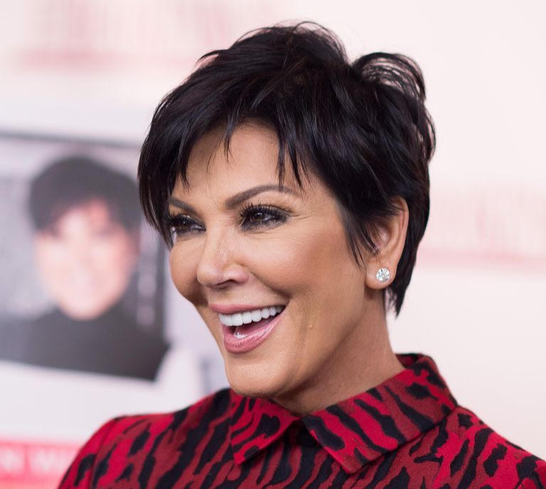 Short Edgy Hairstyles My Favorite Cuts