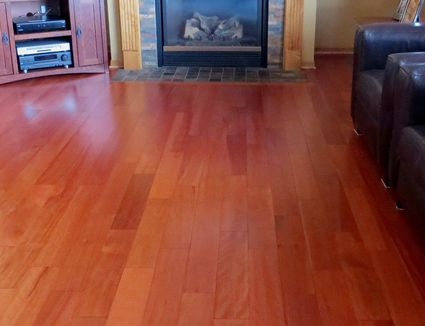 the hardest wood flooring you can buy. Black Bedroom Furniture Sets. Home Design Ideas