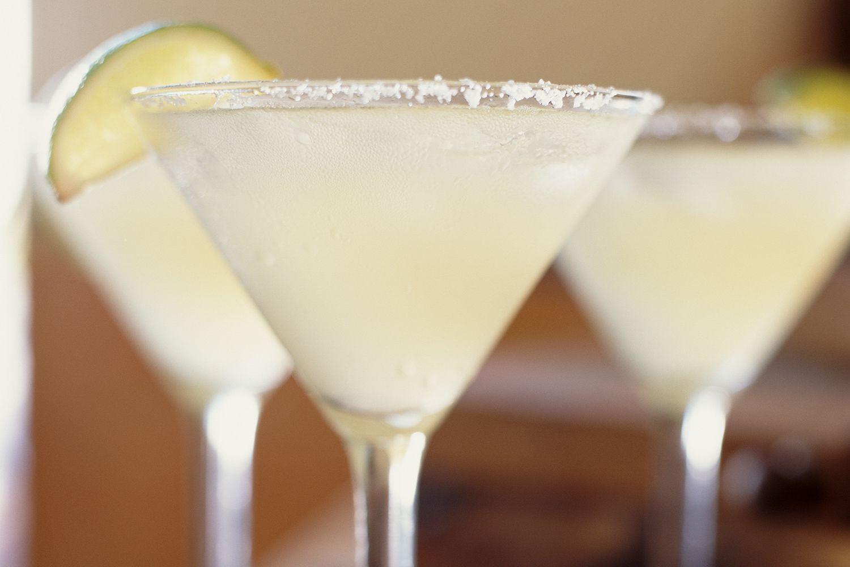 Hemingway Daiquiri Recipe A Classic Rum Cocktail