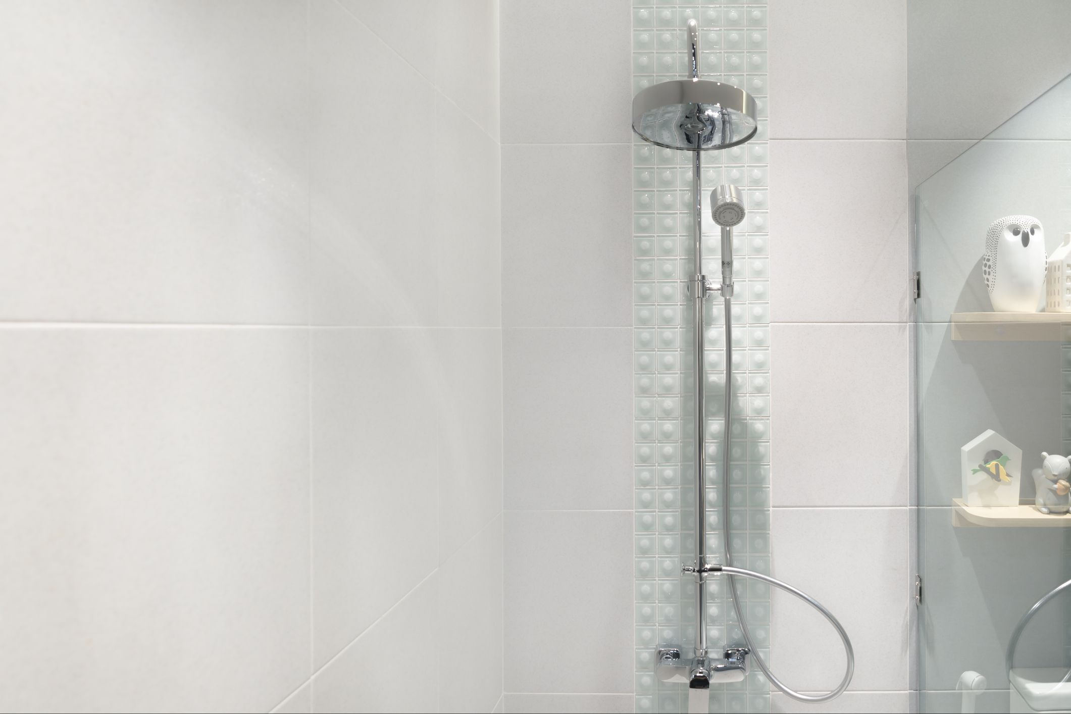 How to Measure the GPM Flow Rate of a Faucet or Shower