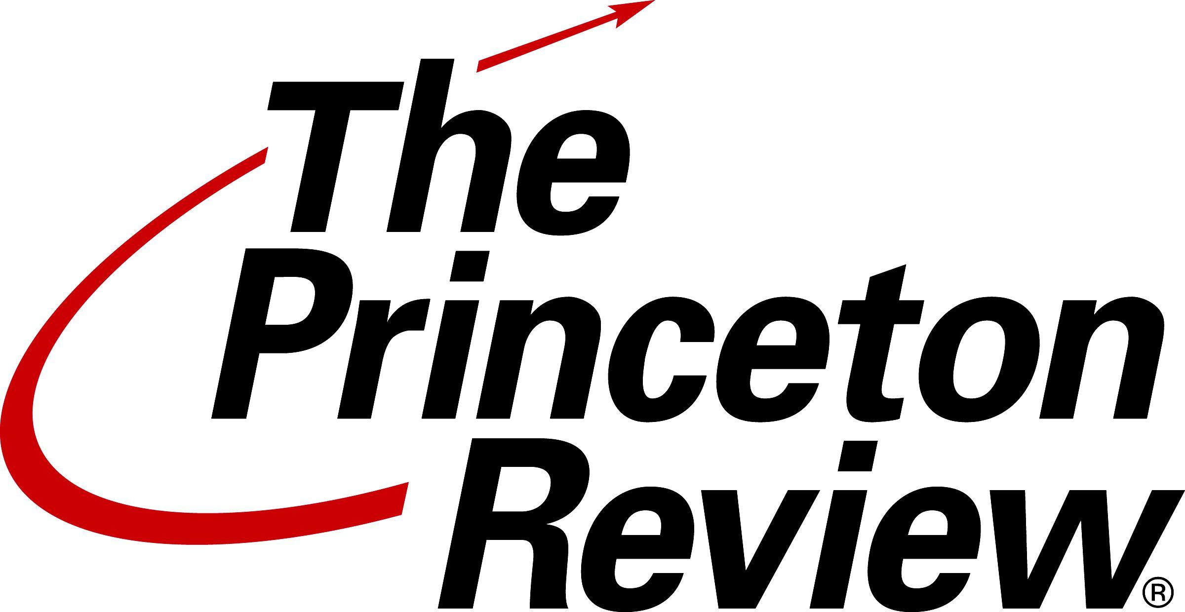 the princeton companion to mathematics pdf free