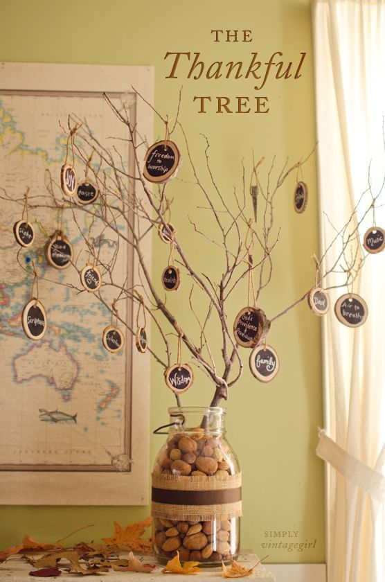 Ways to Display Your Family Tree