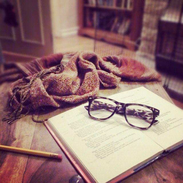 LibroGafas.jpg