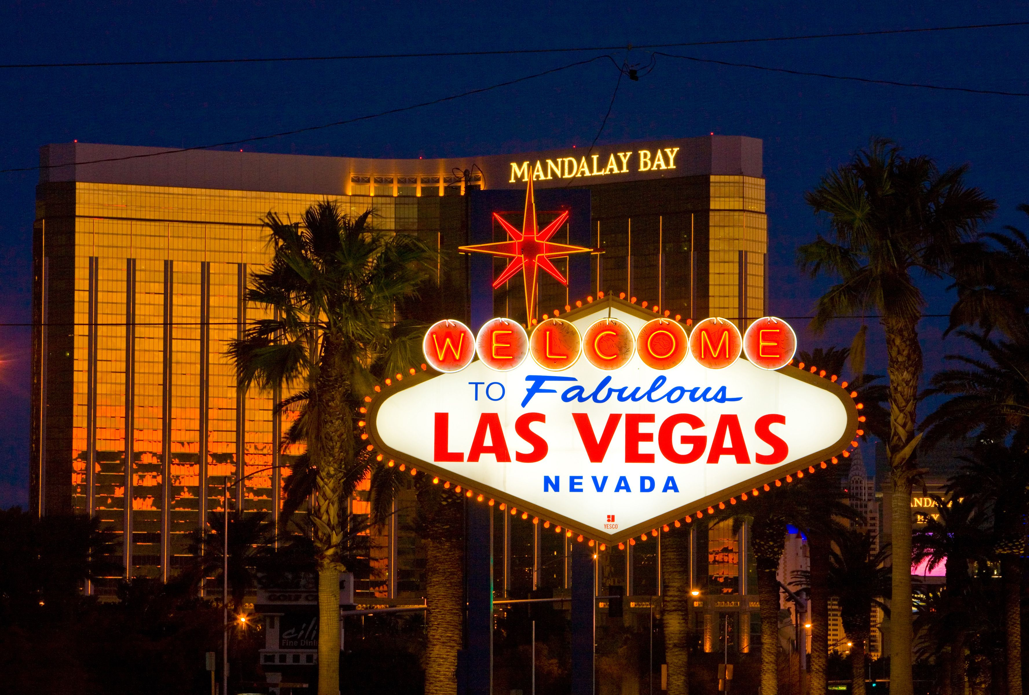 Step away from these las vegas scams for Sin city motors las vegas