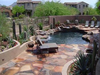 Arizona sales tax tables for phoenix maricopa county - Is there sales tax on swimming pools ...