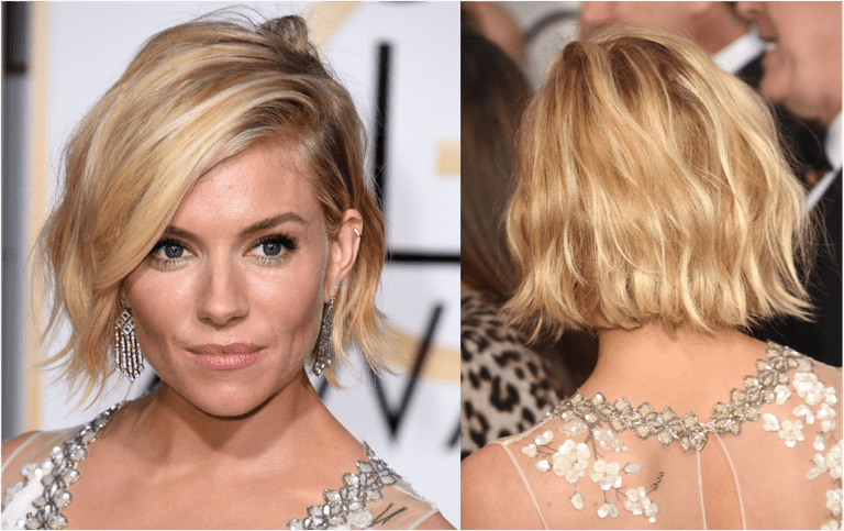 how much are great haircuts 24 bob haircuts for every hair type 9831