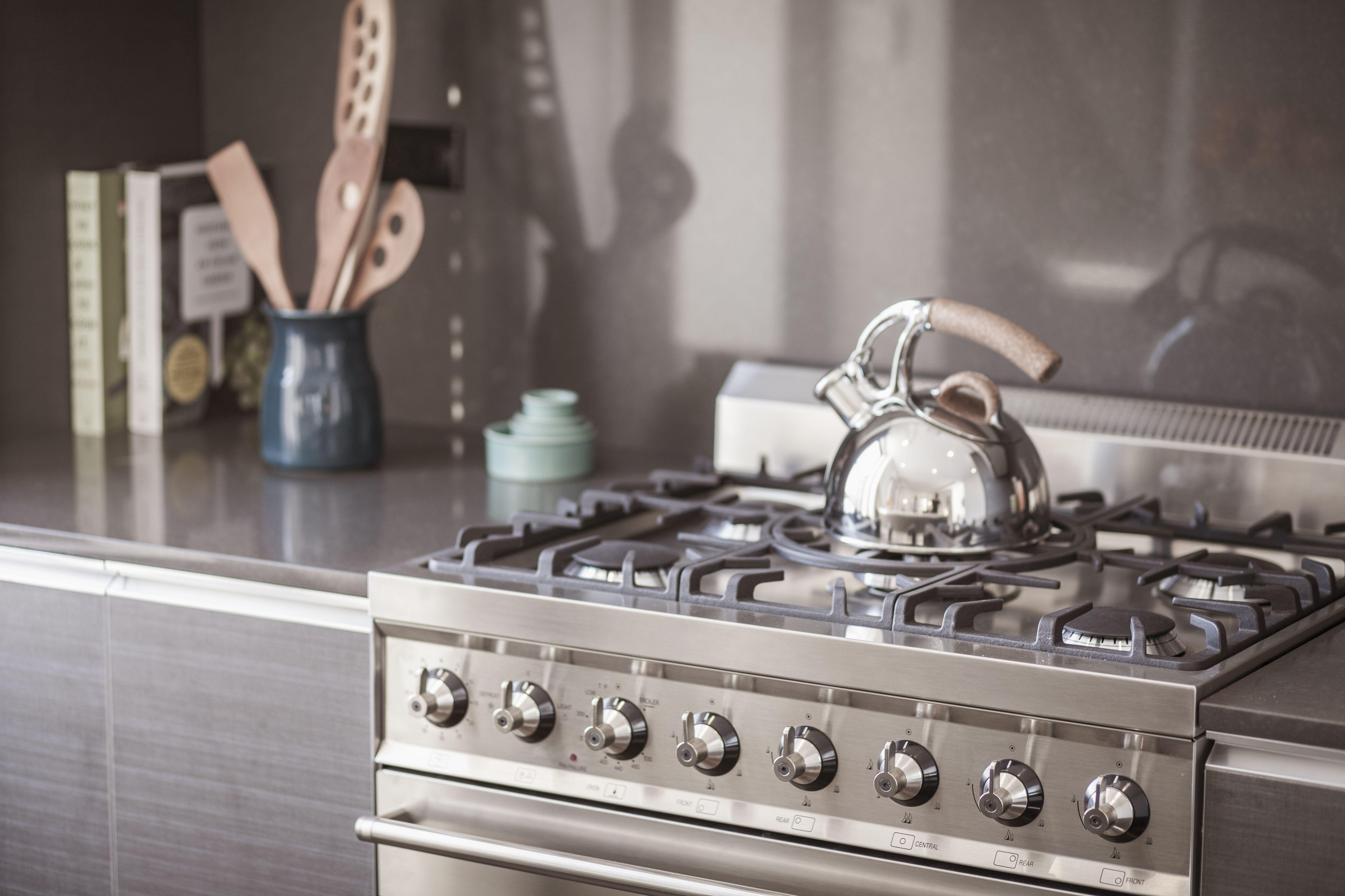 wood burning pellet heat stove or insert buying tips