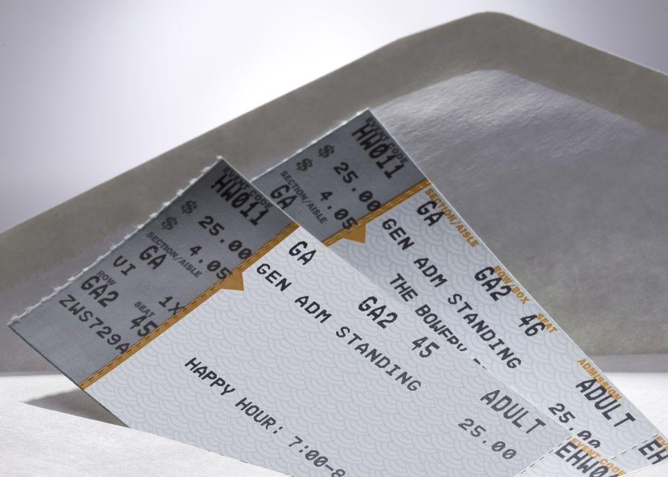 getty-tickets_1500_97684045.jpg