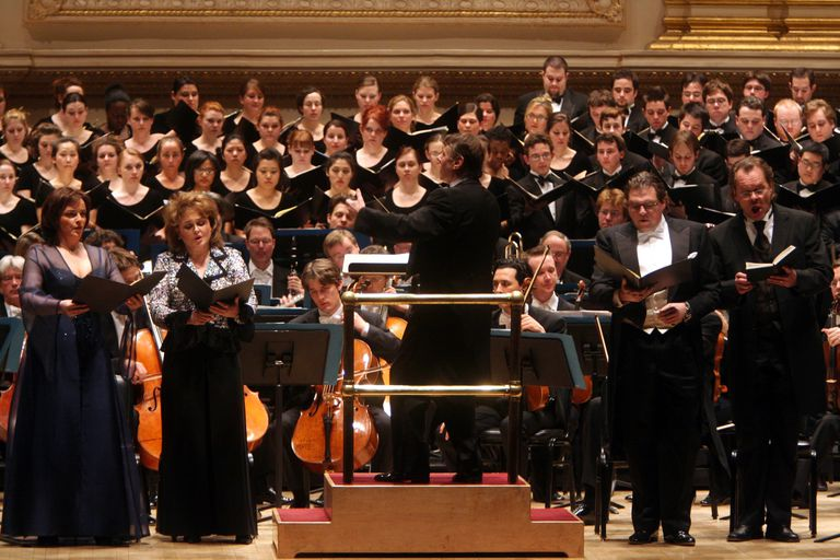 westminster-symphonic-choir.jpg