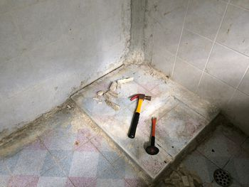 Bathroom Remodel Cost Recoup smart remodels that recover their costs upon sale