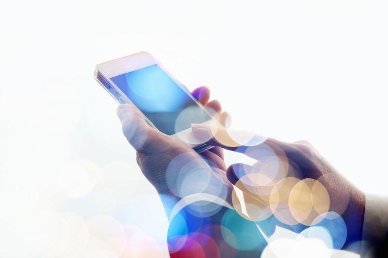 phoneapp.jpg