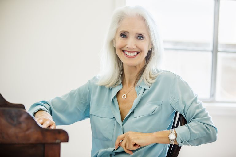 15 Things Older Women Should Know About Hair-7254
