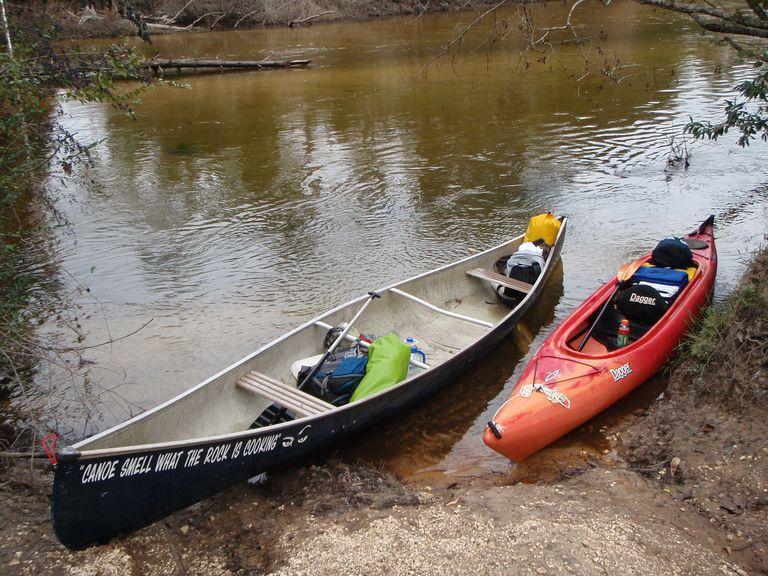 canoe-gear.jpg