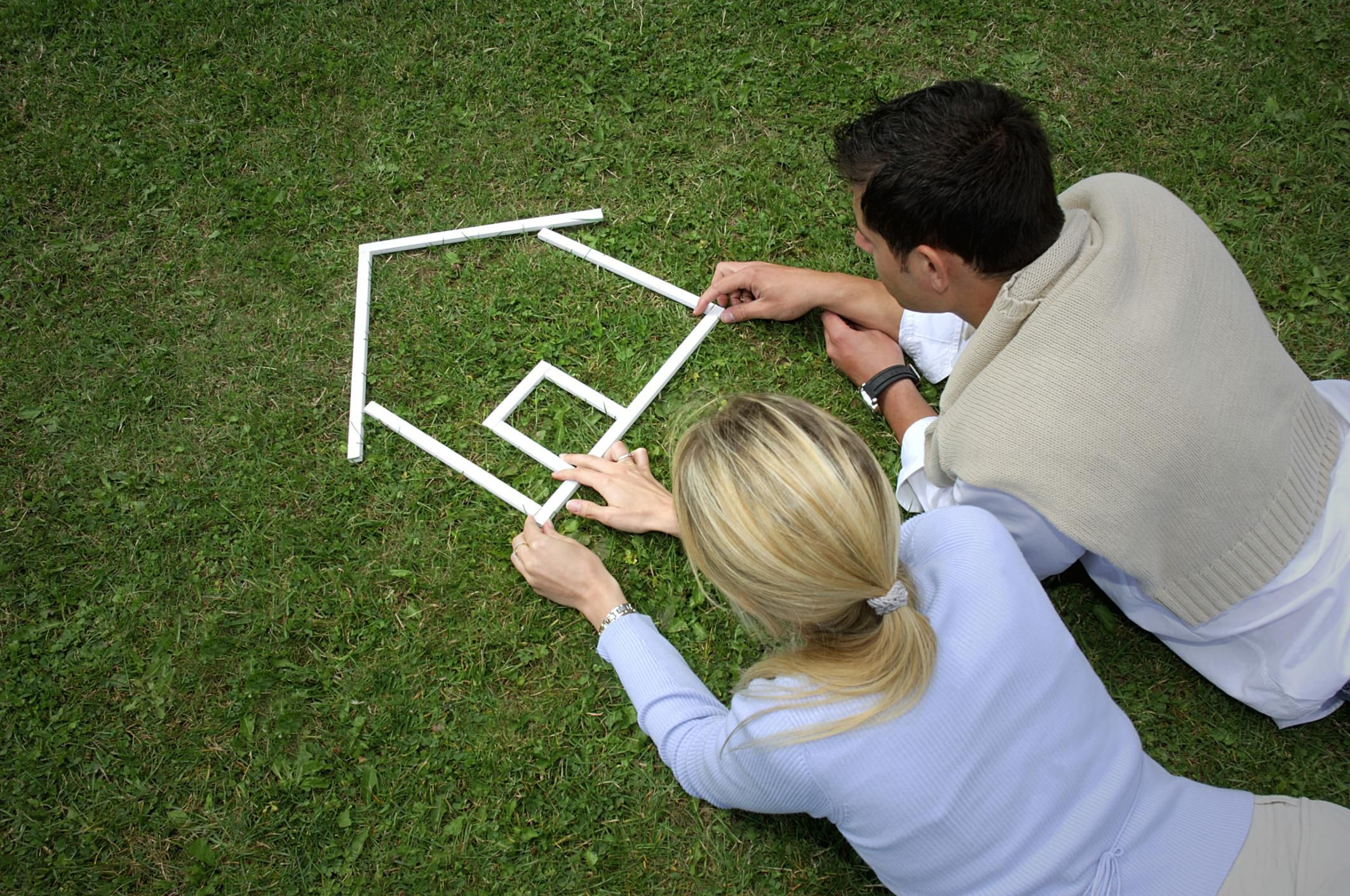 The Mortgage Underwriting Approval Process