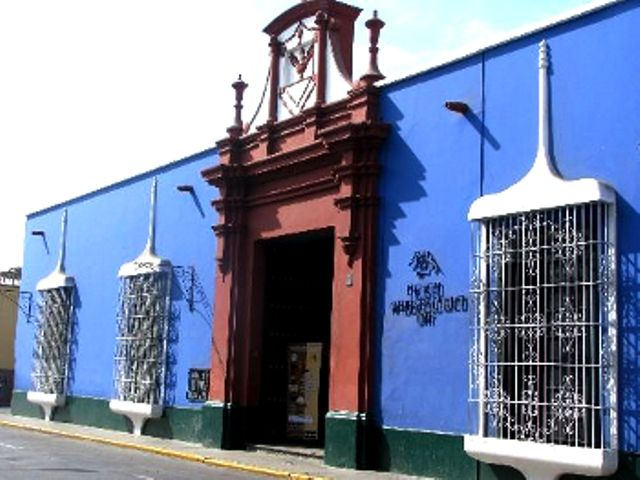 museo-arqueologia-e-historia-trujillo.jpg