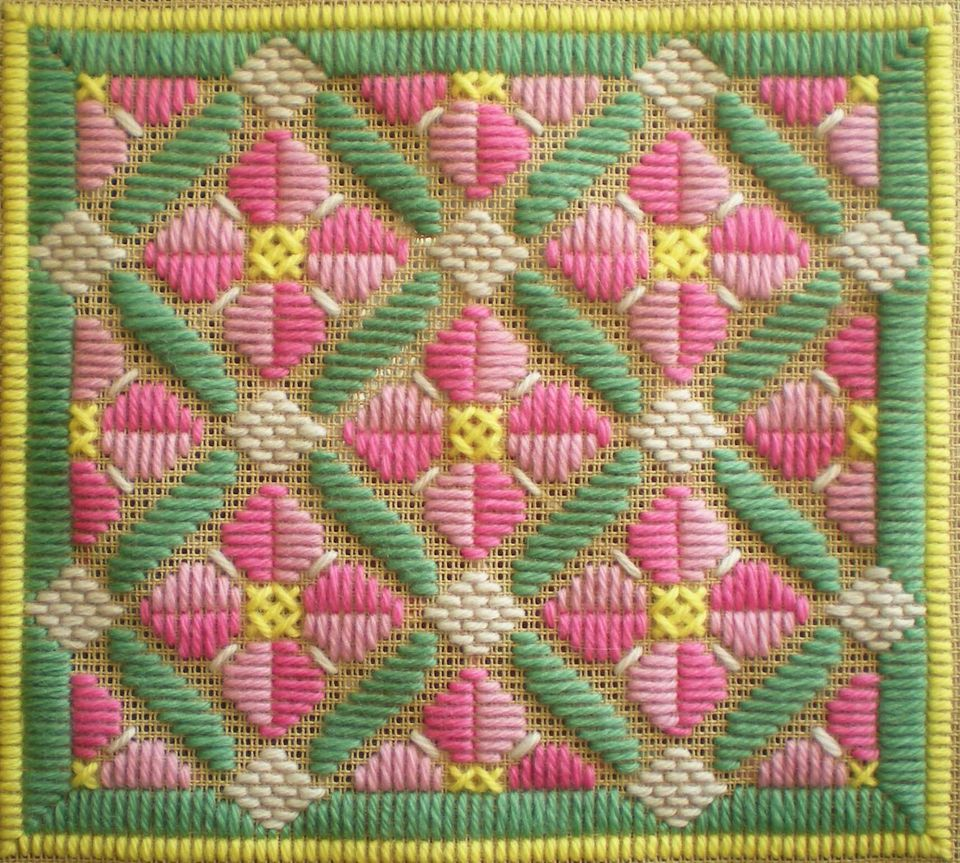 Decorative Pillow Patterns Free