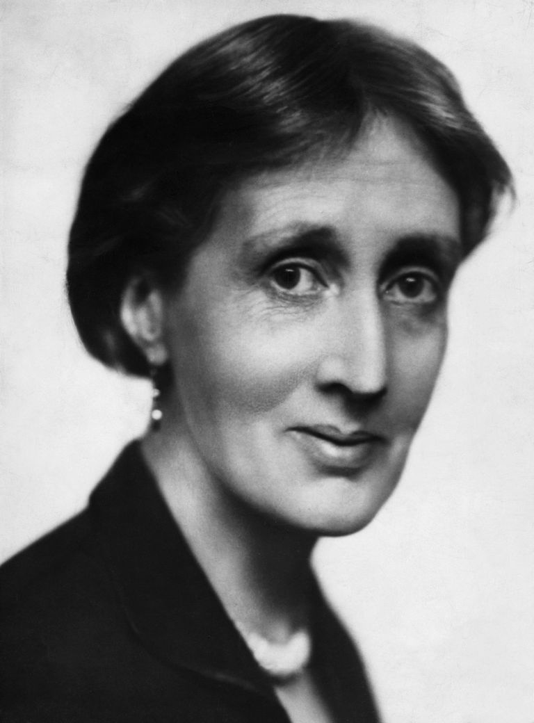 exploratory essay definition and examples virginia woolf ca 1936