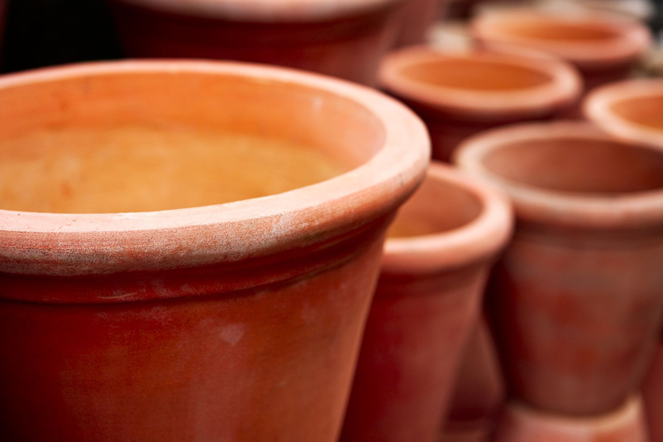 How To Make A Flower Pot Grill For About 10