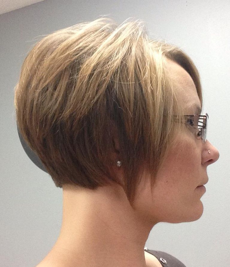 A step by step guide to growing out a pixie cut woman growing out pixie haircut winobraniefo Image collections