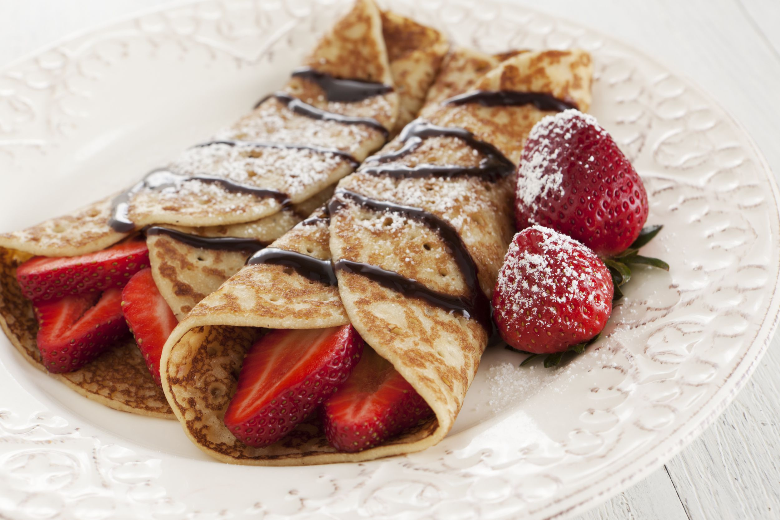 Reno Auto Sound >> Make Your Own Sweet or Savory Crepes