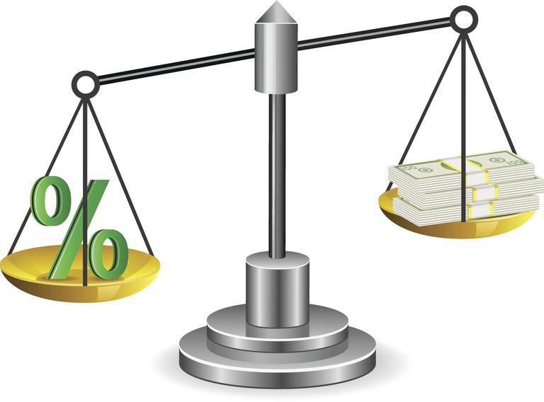 Ecommerce Investors