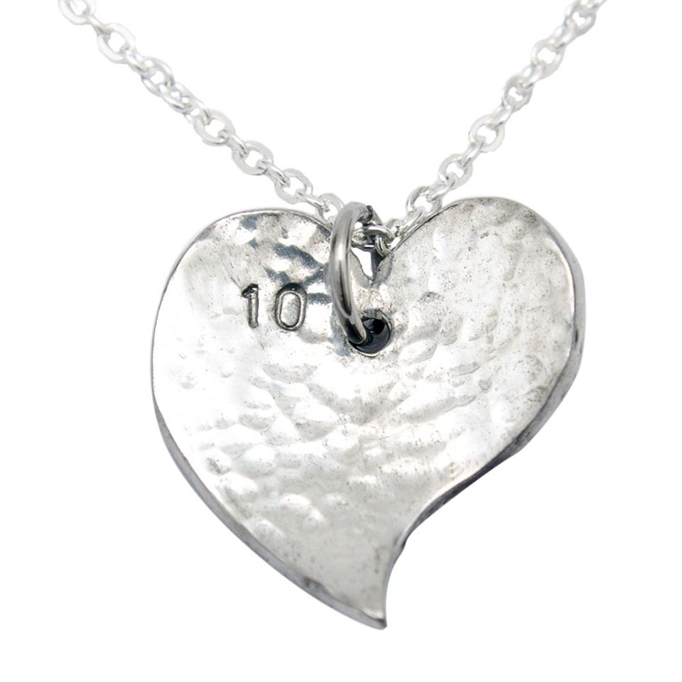 Traditional Gifts For Wedding Anniversaries: Gift Ideas For Your 10th Wedding Anniversary