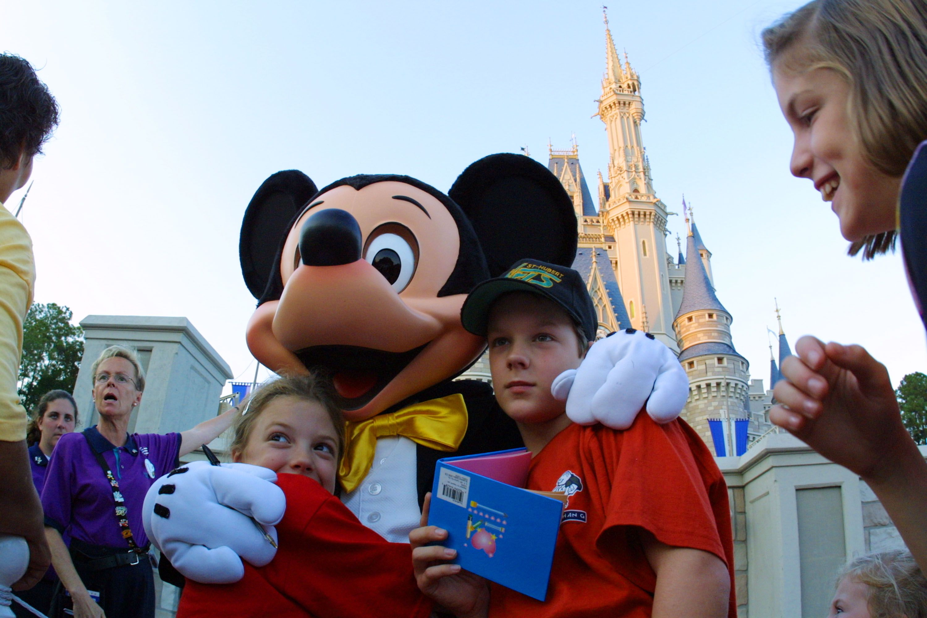Uncategorized Disney Kids.com best disney world resorts for toddlers and preschoolers rides tips vacationing with kids in world