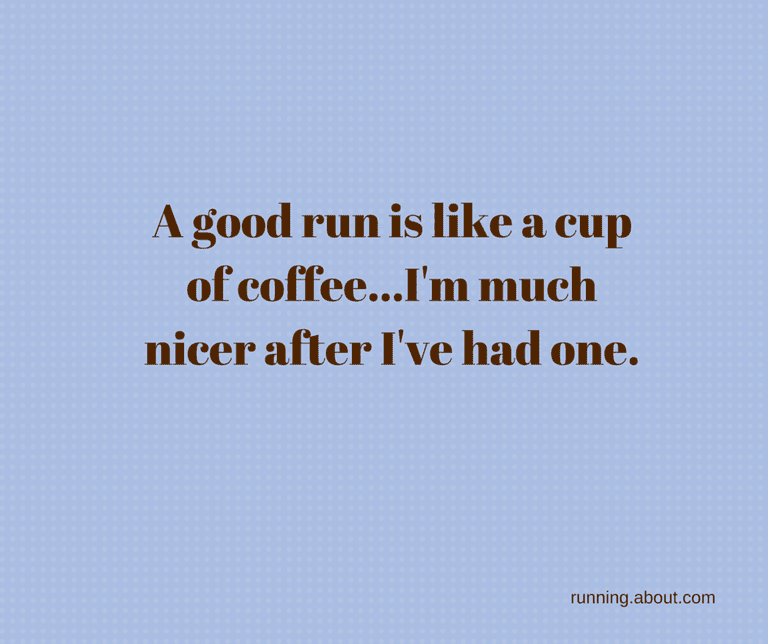 More Funny Running Quotes to Make You Laugh