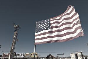 american dream today