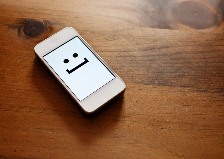 Emoji App Download