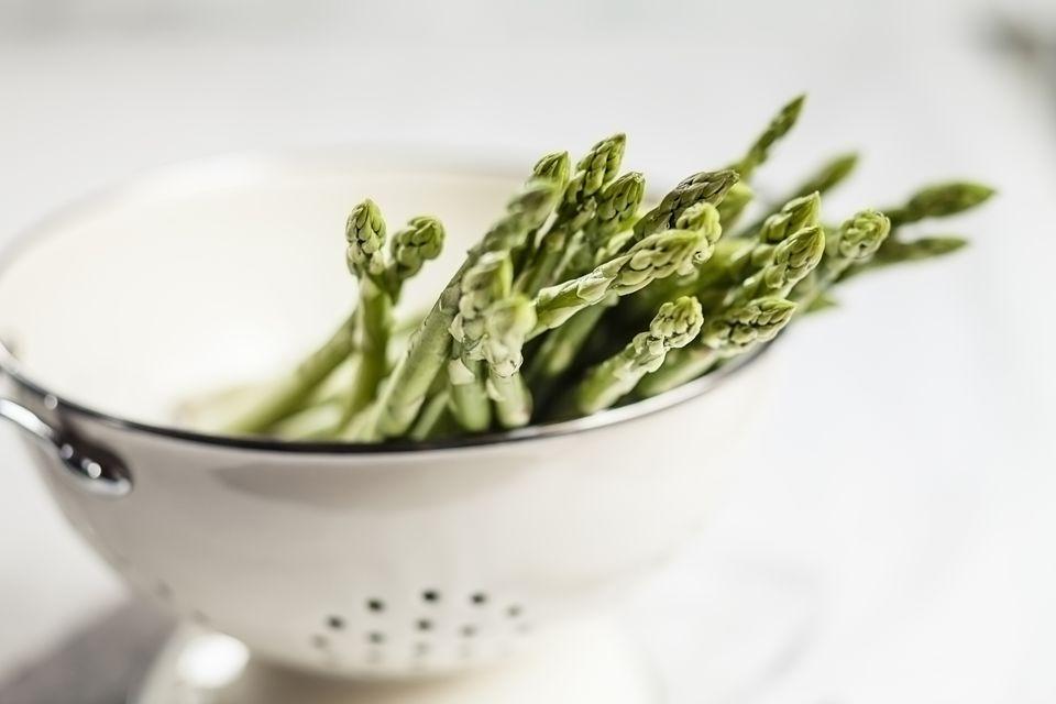 fresh-asparagus