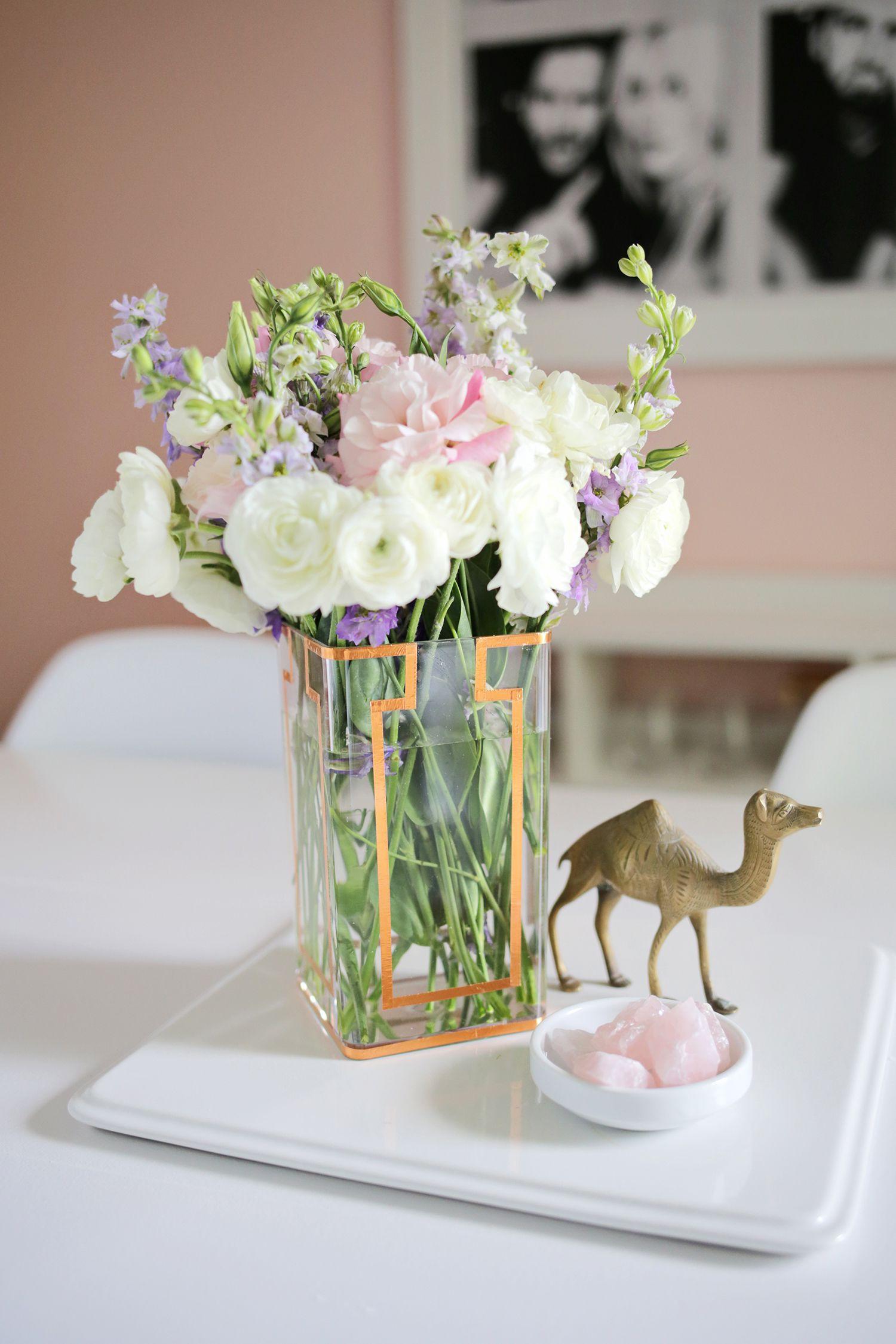 35 diy vases perfect for spring reviewsmspy