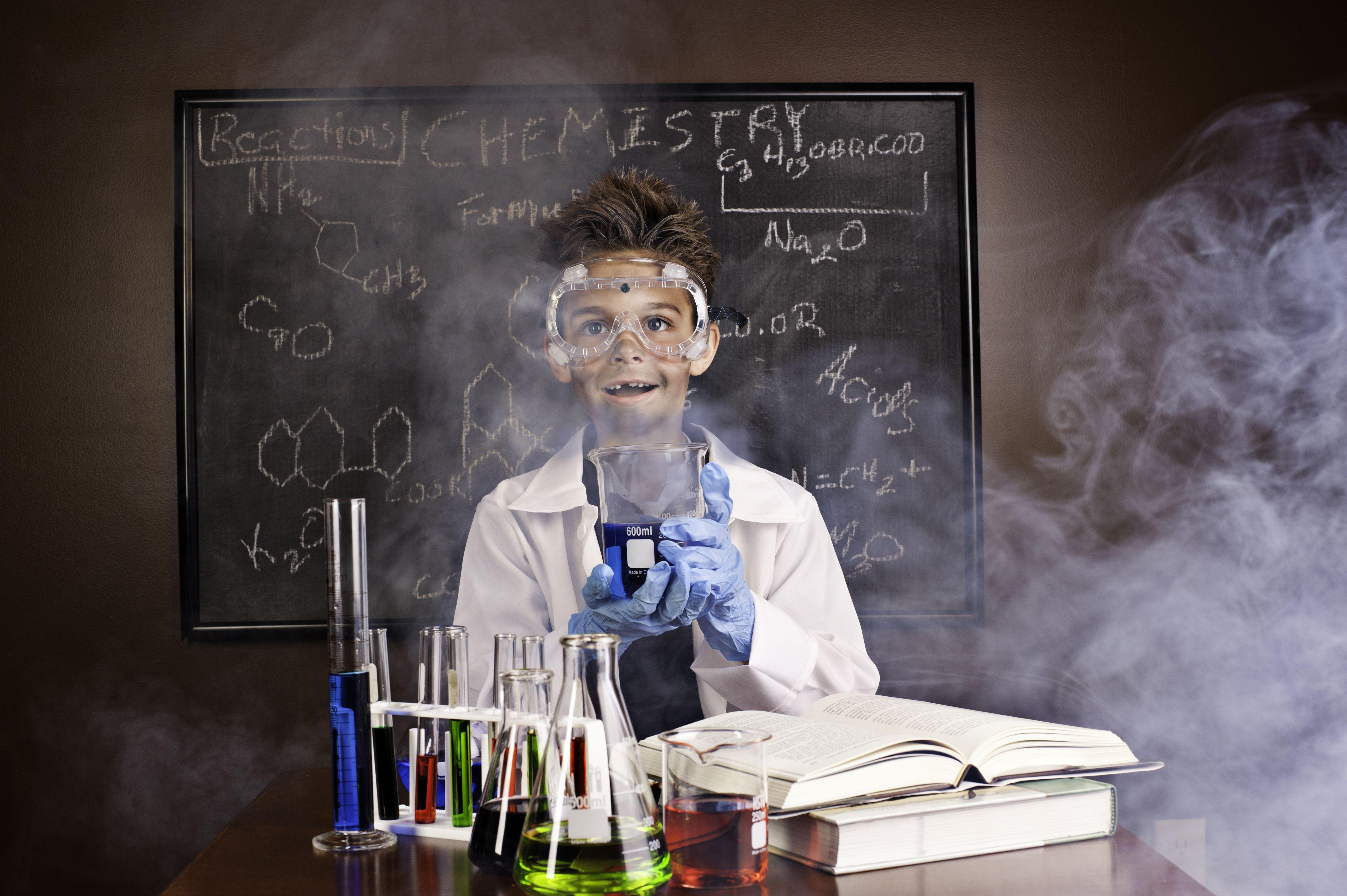chemistry in the laboratory Amazoncom: chemistry in the laboratory (9780030583537): j kotz: books.