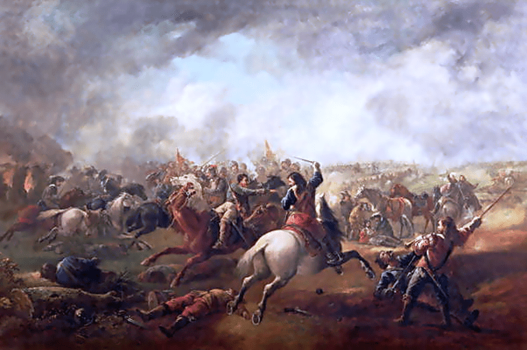 battle-of-marston-moor-large.png