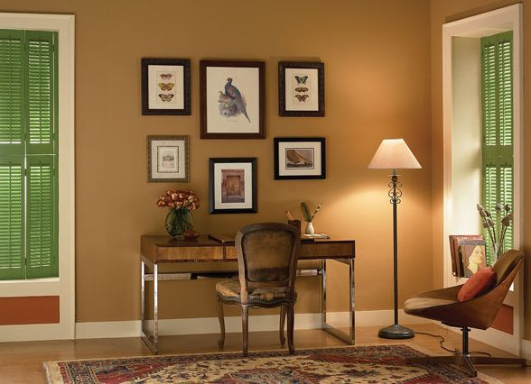 Neutral Colors A Natural For The Living Room Taupe Color
