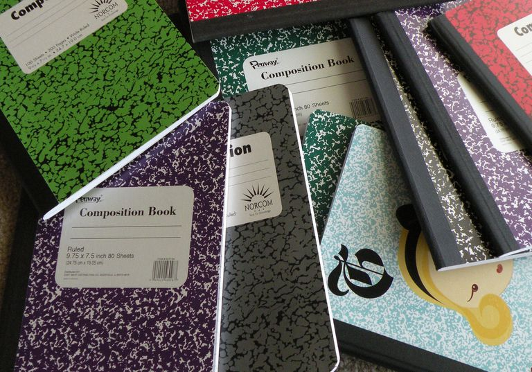 notebooks-by-Kristin-Nador.jpg