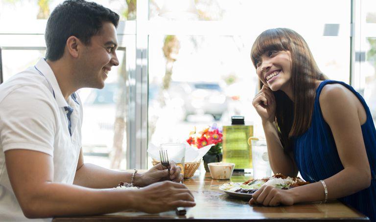 Enjoy these cheap date night ideas