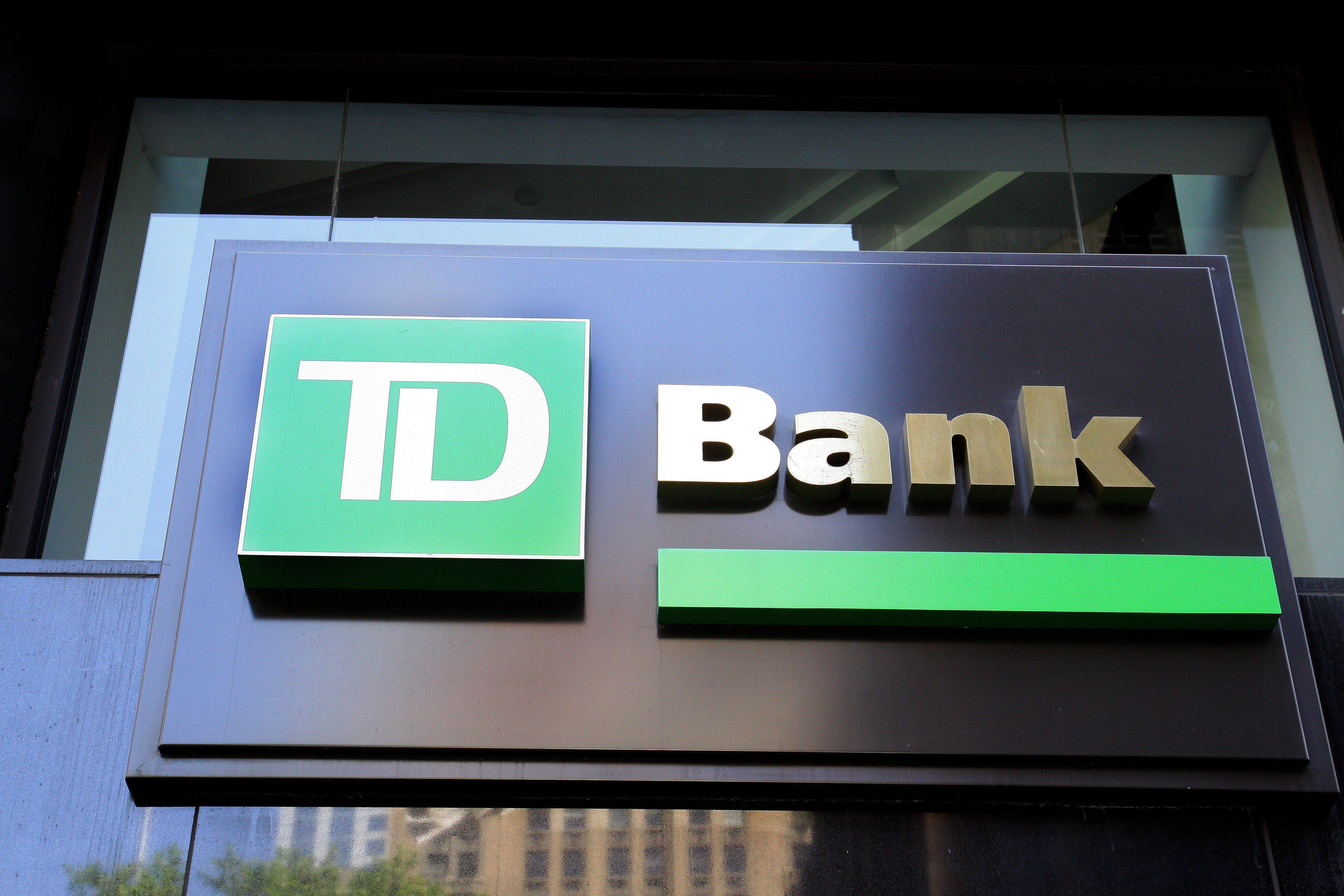 citizens bank cashback accelerator rewards mastercards