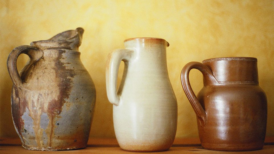 What is terracotta and how to use it?