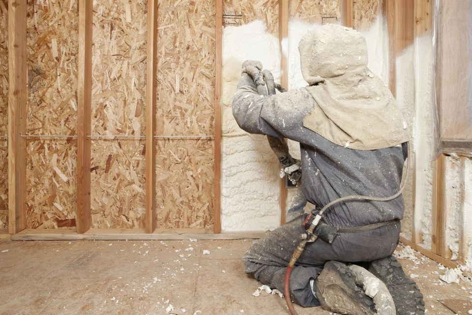 Can You Paint Oriented Strand Board Osb