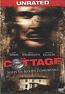 top backwoods horror movies rural survival horror autos post