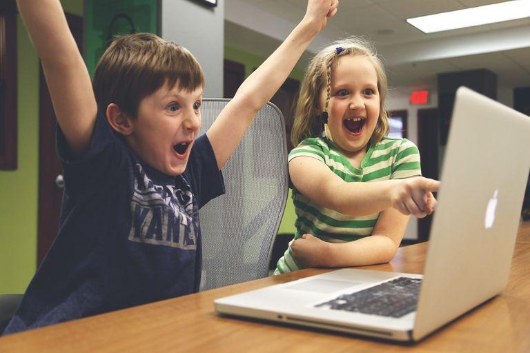 Posicionamiento online para blog