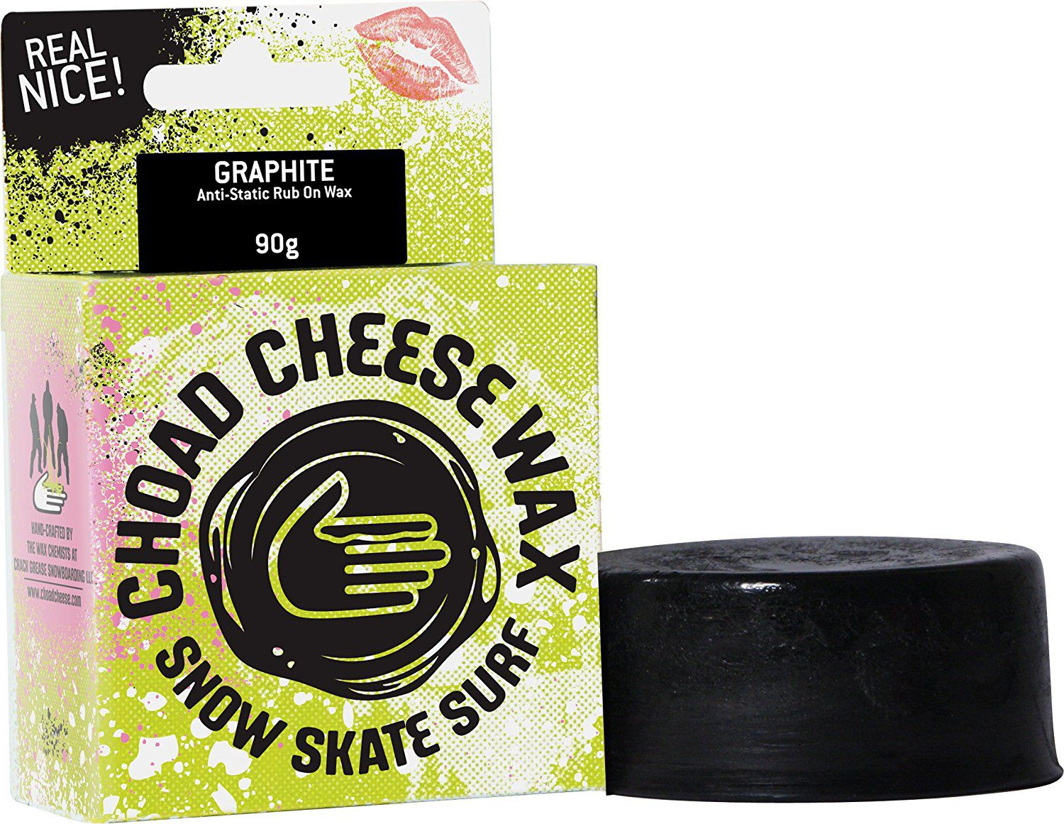 The 7 Best Ski And Snowboard Wax To Buy In 2018