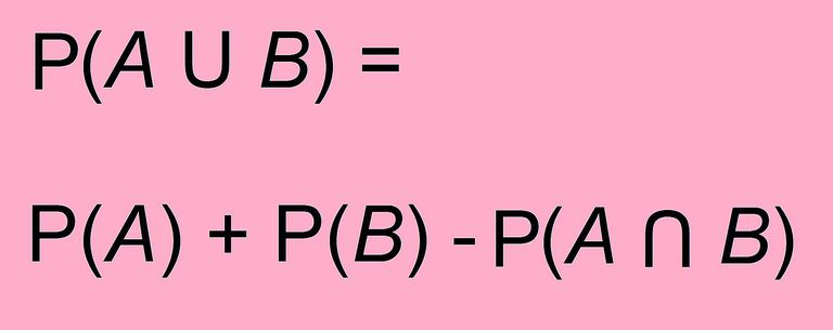 Generalize addition rule