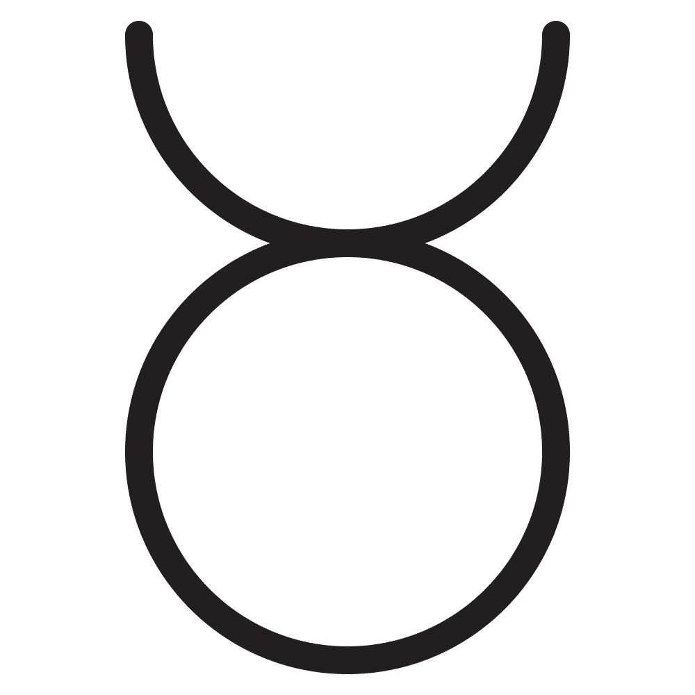 Alchemy symbols and meanings biocorpaavc